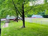 1749 Romaine Creek Road - Photo 17