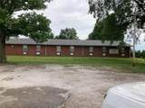 405 Veterans Drive - Photo 1