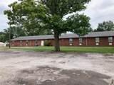 405 Veterans Drive - Photo 2
