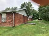 405 Veterans Drive - Photo 6