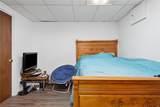 1478 Durango Court - Photo 17