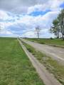 0 Ostrich Road - Photo 19