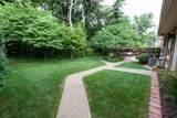 9045 Crest Oak - Photo 28