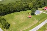 11261 Pleasant Valley School - Photo 12