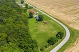 11261 Pleasant Valley School - Photo 13