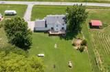11261 Pleasant Valley School - Photo 16