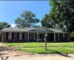 3633 Monsols Drive - Photo 1