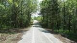 1 Dotson Drive - Photo 3