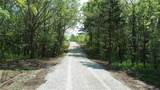 5 Dotson Drive - Photo 4