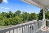 1149 Arbor Creek Drive - Photo 18