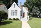 2334 Mound Street - Photo 1