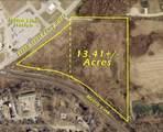 1310 Frank Scott Parkway West - Photo 1