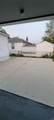 9438 Upland Drive - Photo 37