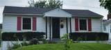 9438 Upland Drive - Photo 40