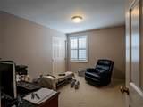 516 Robin Crest Court - Photo 27