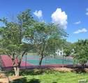 516 Robin Crest Court - Photo 44