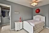 2324 Wellington Estates - Photo 35