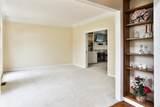 2324 Wellington Estates - Photo 9