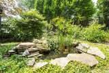 4132 Pine - Photo 65