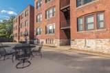 4220 Mcpherson Avenue - Photo 24