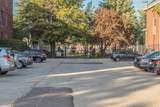 4220 Mcpherson Avenue - Photo 25