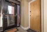 4220 Mcpherson Avenue - Photo 4