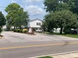 1205 Condo Drive - Photo 66