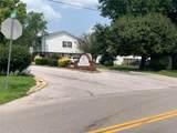 1205 Condo Drive - Photo 67