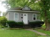 703 Duncan Street - Photo 1