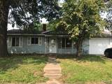 3001 Forest Avenue - Photo 1