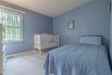 24960 Brookstone Court - Photo 11