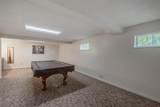 24960 Brookstone Court - Photo 22