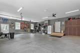 21 Cedar Break Court - Photo 51
