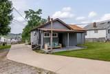 5911 Dale Avenue - Photo 17