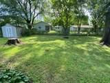 348 Roanoke - Photo 22