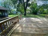 348 Roanoke - Photo 23