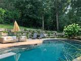 543 Woodcliff Heights - Photo 3