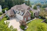 543 Woodcliff Heights - Photo 46