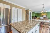106 Winter Valley Drive - Photo 18