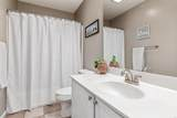 106 Winter Valley Drive - Photo 40