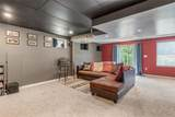 106 Winter Valley Drive - Photo 43
