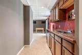106 Winter Valley Drive - Photo 45