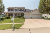 106 Winter Valley Drive - Photo 49