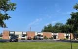609 Westridge Drive - Photo 1