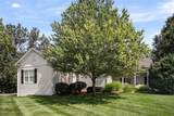 9740 Conway Road - Photo 10