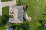 54 Meath Ring - Photo 45