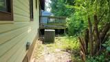 11339 Aspen Woods - Photo 3