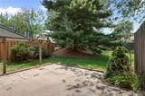 1110 Woodgate Drive - Photo 2