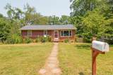 9332 Lakeview - Photo 1