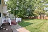 256 Westridge Parc Lane - Photo 38